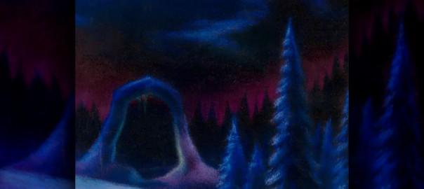 Kauan koskematon – digital album release